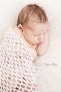 Enrik - Séance nouveau-né à Lausanne