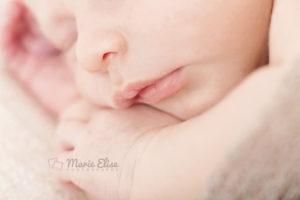 Photographe naissance Vaud