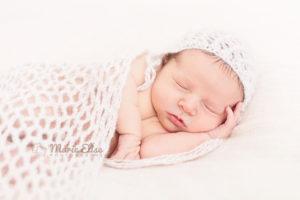Photographe naissance Lausanne
