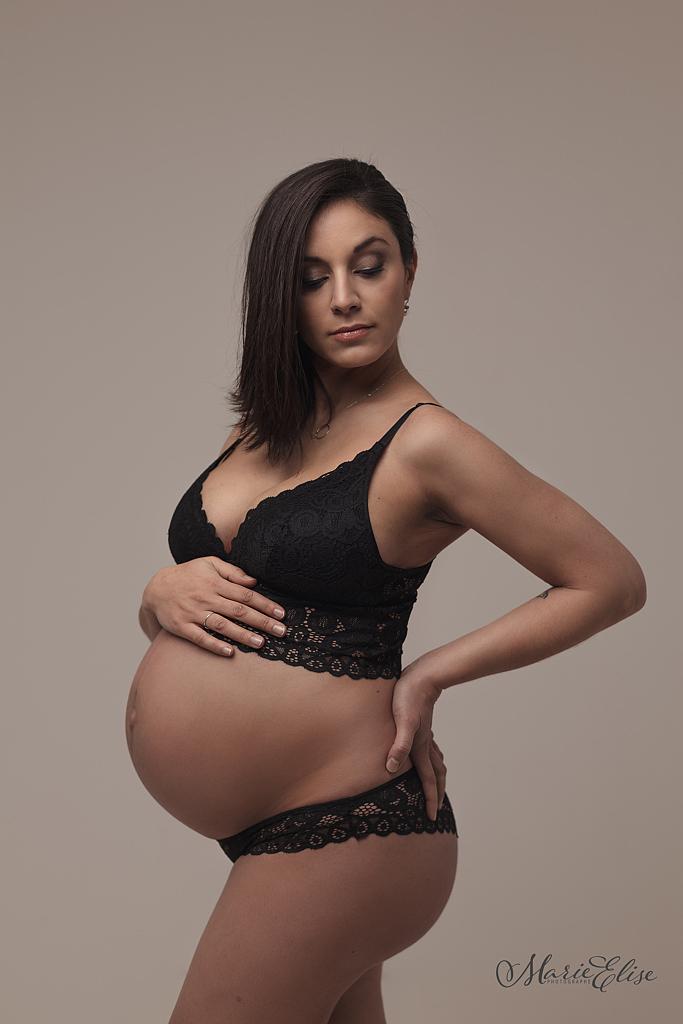 Photographe Femmes enceintes Lausanne