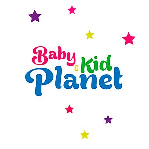 Salon Baby & Kid Planet Lausanne