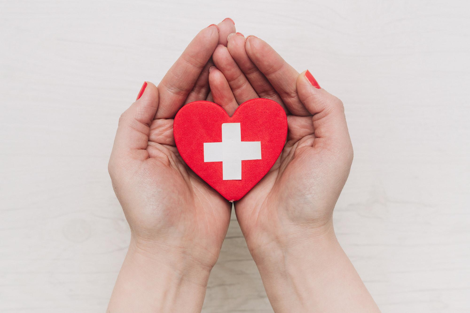 Faire du bénévolat à Lausanne