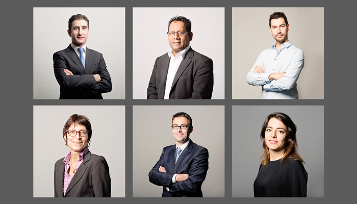 votre photo cv ou linkedin  u00e0 lausanne