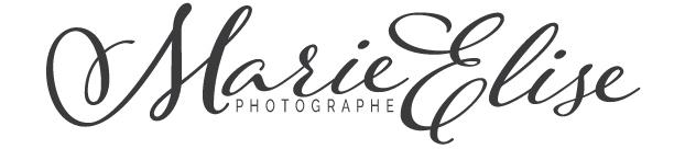 Marie Elise Photographe