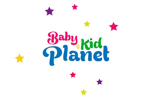 Salon Baby & Kid Planet Lausanne